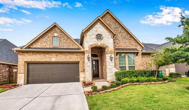5423 Mason Mountain Ln, Clear Lake City, TX 77059 (MLS #95062210) :: Rachel Lee Realtor