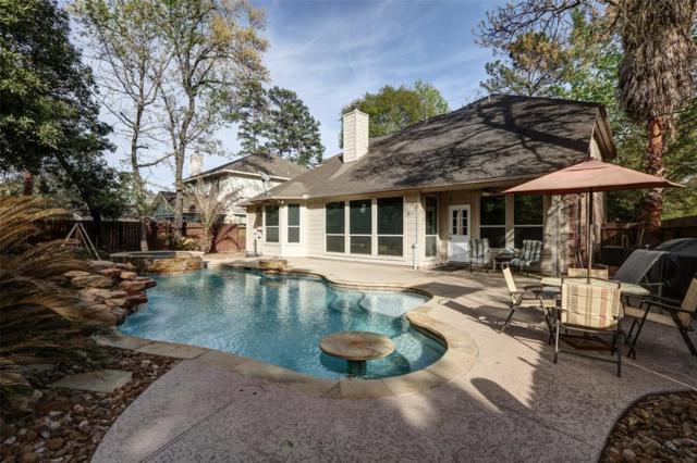 63 N Rambling Ridge Place, Conroe, TX 77385 (MLS #95068891) :: Giorgi Real Estate Group