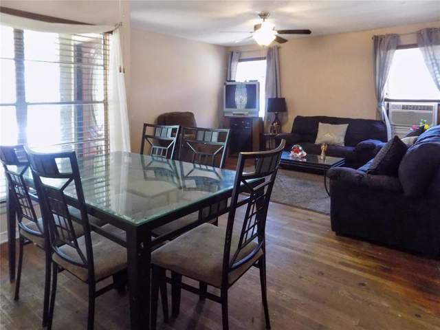 520 Delta Street, Pasadena, TX 77506 (MLS #95072837) :: The Jill Smith Team