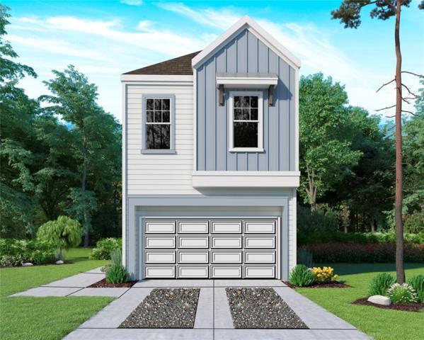 1108 Live Oak Street, Houston, TX 77003 (MLS #95086597) :: TEXdot Realtors, Inc.