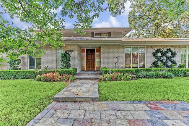 10102 Willowgrove Drive, Houston, TX 77035 (MLS #9509215) :: Magnolia Realty