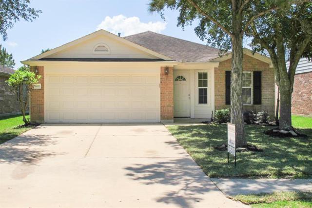 16531 Bristle Creek Drive, Houston, TX 77095 (MLS #95096270) :: Magnolia Realty