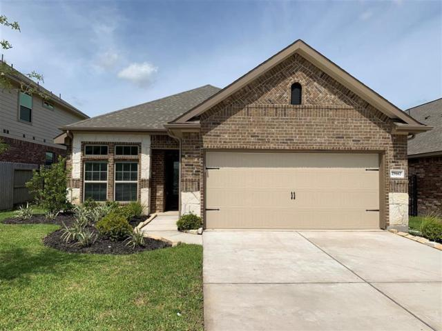 29662 Yaupon Shore, Spring, TX 77386 (MLS #95115940) :: Rachel Lee Realtor