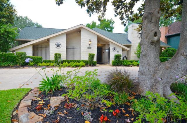 3330 El Dorado Boulevard, Missouri City, TX 77459 (MLS #95120230) :: Texas Home Shop Realty