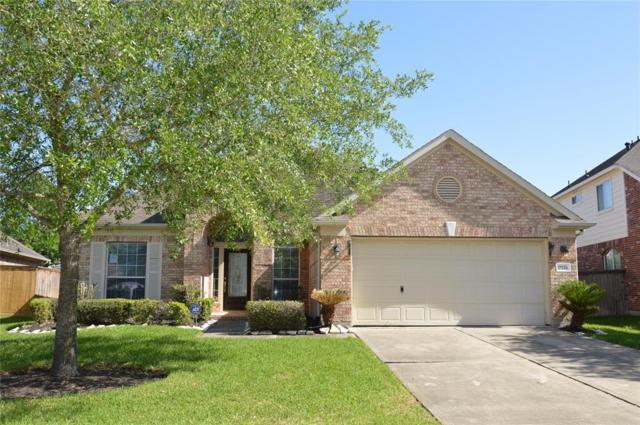 27126 Kendal Ridge Ln, Cypress, TX 77433 (MLS #95123166) :: The Johnson Team