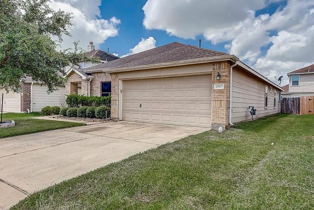 15815 Randall Ridge Lane, Cypress, TX 77429 (MLS #95139083) :: Christy Buck Team