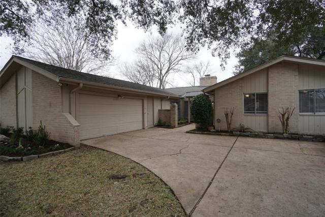 3142 Oyster Cove Drive, Missouri City, TX 77459 (MLS #95164525) :: Fanticular Real Estate, LLC