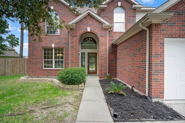 4103 Heart Grove Drive, Humble, TX 77346 (MLS #95168545) :: Phyllis Foster Real Estate