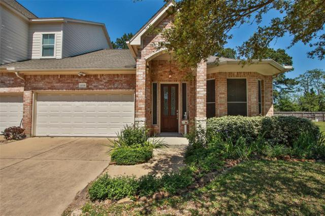 10338 Solitaire Circle, Houston, TX 77070 (MLS #95169943) :: Texas Home Shop Realty