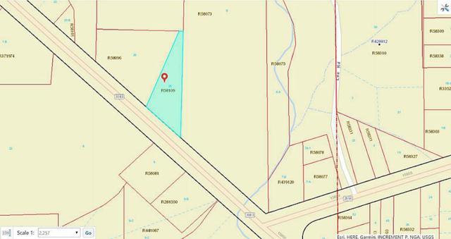 15801 Fm 3083 Road, Conroe, TX 77302 (MLS #95199500) :: Magnolia Realty