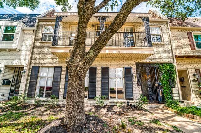 8606 Oakford Drive, Houston, TX 77024 (MLS #95204763) :: Green Residential