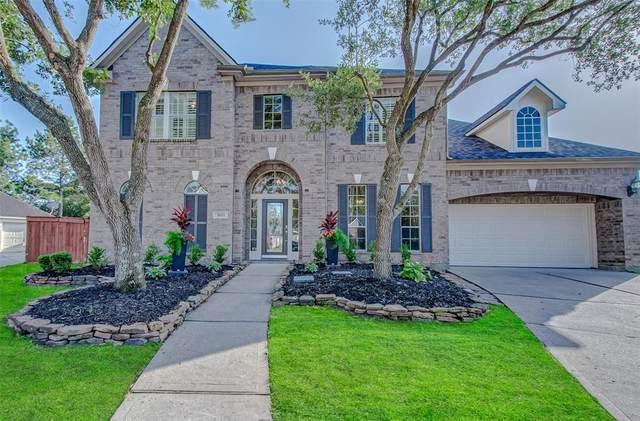 5603 Ballina Canyon Lane, Houston, TX 77041 (MLS #95205756) :: Connect Realty
