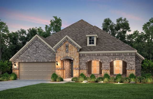 24926 Meadowthorn Crest Lane, Katy, TX 77494 (MLS #95210125) :: Bay Area Elite Properties