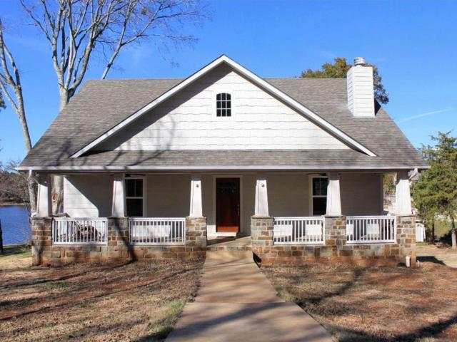 170 County Road 3515, bullard, TX 75757 (MLS #95231199) :: Texas Home Shop Realty