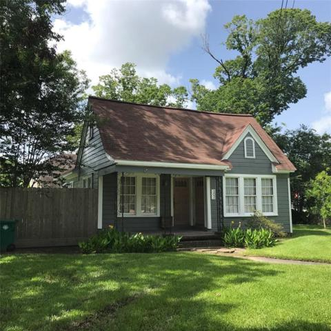 302 Elm Avenue, Pasadena, TX 77506 (MLS #95240809) :: The Collective Realty Group