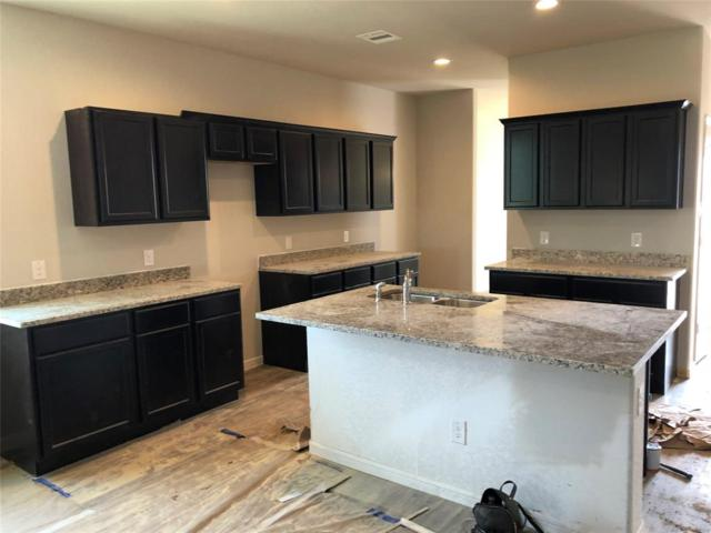 7700 Bogie Lane Drive, Navasota, TX 77868 (MLS #95245185) :: Magnolia Realty