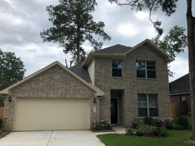 3810 Meads Meadow, Montgomery, TX 77356 (MLS #95272566) :: Phyllis Foster Real Estate