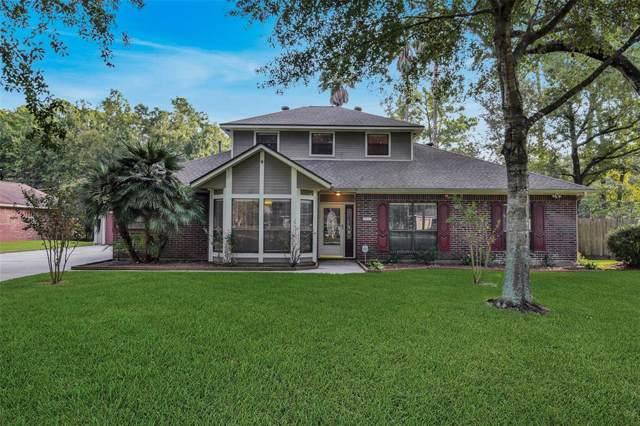25118 Broughton Street, Spring, TX 77373 (MLS #95279092) :: TEXdot Realtors, Inc.