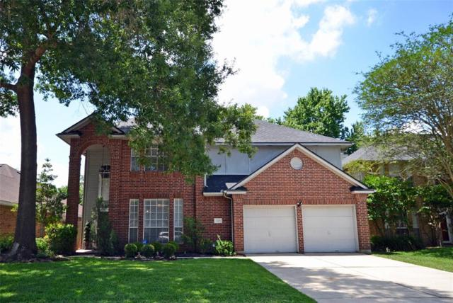 21485 Towerguard Drive, Kingwood, TX 77339 (MLS #95317052) :: Magnolia Realty