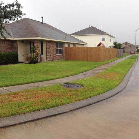 10806 Elgar Lane, Tomball, TX 77375 (MLS #95319881) :: The Heyl Group at Keller Williams