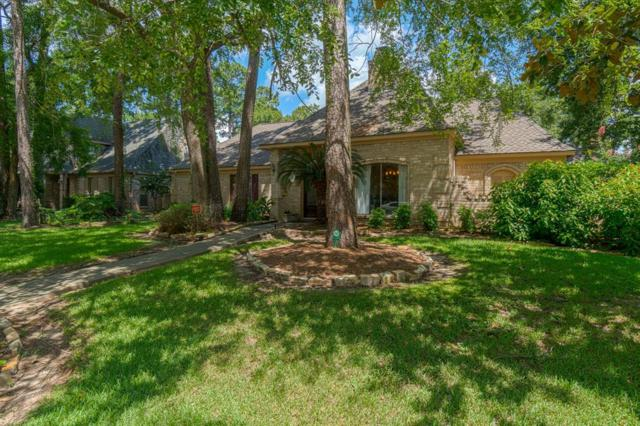 5502 Alamosa Lane, Spring, TX 77379 (MLS #9535255) :: Texas Home Shop Realty