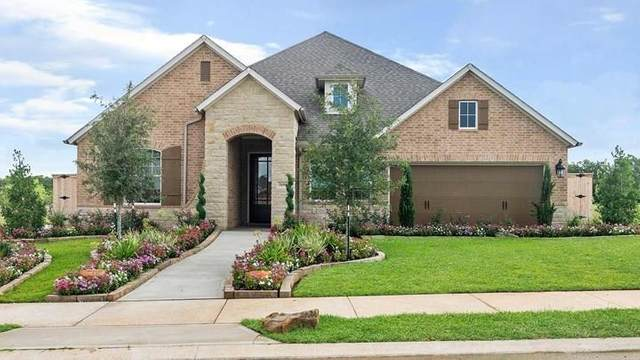 3696 Haskell Hollow Loop, College Station, TX 77845 (MLS #9535962) :: Texas Home Shop Realty
