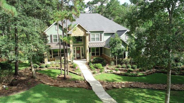 28773 Shirley Court, Magnolia, TX 77355 (MLS #95372850) :: Giorgi Real Estate Group