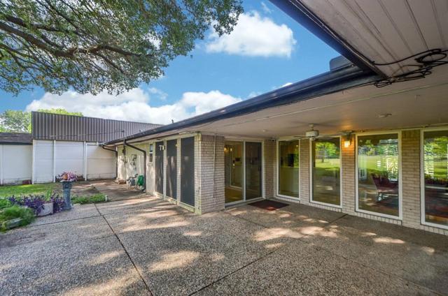 6006 Tam O Shanter Lane, Houston, TX 77036 (MLS #95389137) :: Texas Home Shop Realty