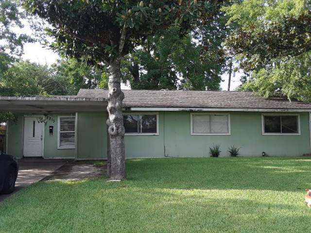 2213 Hillshire Drive, Deer Park, TX 77536 (MLS #95391859) :: Ellison Real Estate Team