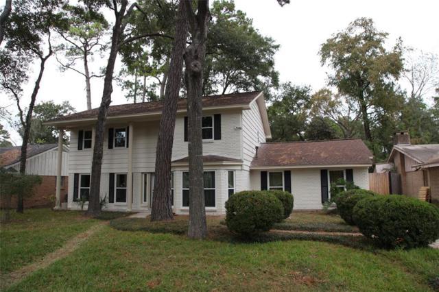 10242 Metronome Drive, Houston, TX 77043 (MLS #95397234) :: Glenn Allen Properties