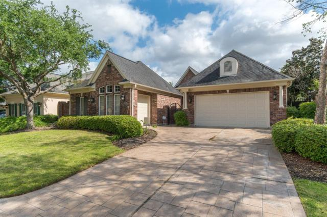 11710 Gallant Ridge Lane, Houston, TX 77082 (MLS #95399940) :: Christy Buck Team