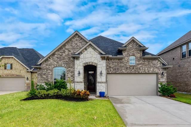 3659 Cottage Pines Lane, Spring, TX 77386 (MLS #95434240) :: TEXdot Realtors, Inc.