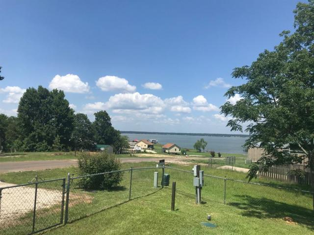 280 Lagoon Dr, Point Blank, TX 77364 (MLS #95452285) :: Christy Buck Team