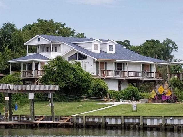 19719 Rio Villa Drive, Houston, TX 77049 (MLS #9545323) :: Ellison Real Estate Team