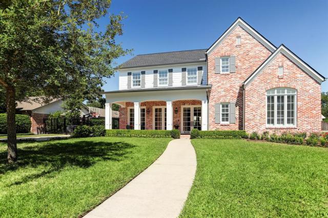 6126 Cedar Creek Ln Drive, Houston, TX 77057 (MLS #95465282) :: Magnolia Realty
