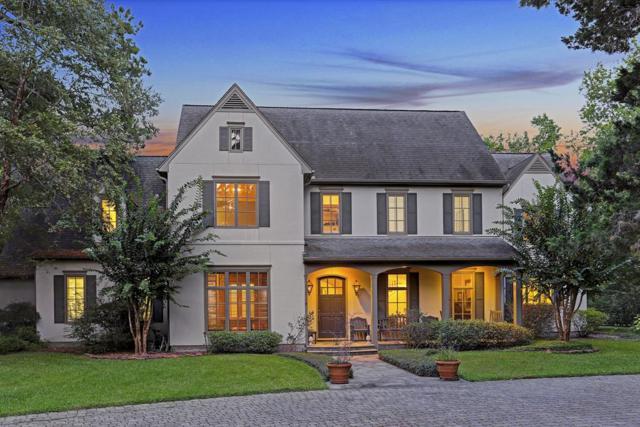 620 Hedwig Road, Houston, TX 77024 (MLS #95476664) :: Glenn Allen Properties