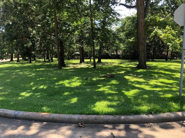 15 Bentwater Bay Circle, Montgomery, TX 77356 (MLS #95502506) :: The Home Branch