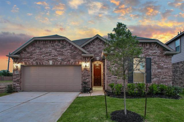 22315 Helen Springs Lane, Richmond, TX 77469 (MLS #95511130) :: Magnolia Realty