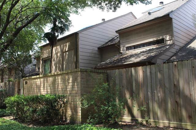 5829 Sampley Way, Houston, TX 77092 (MLS #95528423) :: Ellison Real Estate Team