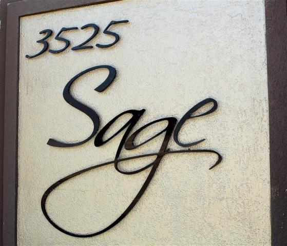 3525 Sage Road #1206, Houston, TX 77056 (MLS #95536728) :: Krueger Real Estate