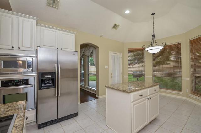 18131 Somerset Knolls, Houston, TX 77094 (MLS #9556340) :: KJ Realty Group