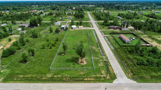 230 Road 3579, Cleveland, TX 77327 (MLS #95614110) :: TEXdot Realtors, Inc.