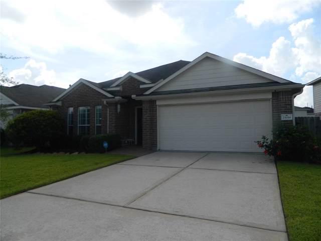 25018 Iberis Meadows, Tomball, TX 77375 (MLS #95631625) :: Ellison Real Estate Team