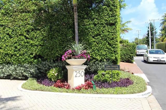 250 Bradley Place Street #702, Other, FL 33480 (MLS #95663252) :: Michele Harmon Team