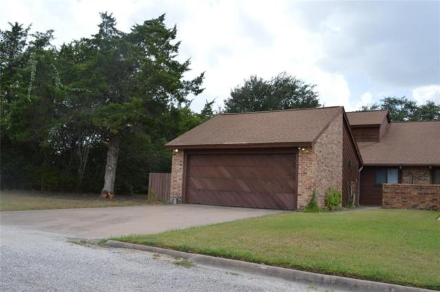 107 Jurek Lane, Flatonia, TX 78941 (MLS #95677510) :: The Sansone Group