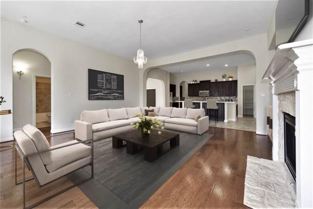 29211 Erica Lee Court, Katy, TX 77494 (MLS #95679833) :: Phyllis Foster Real Estate