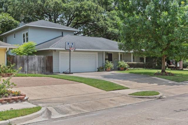 5518 Pagewood Lane, Houston, TX 77056 (MLS #95685731) :: The Jill Smith Team
