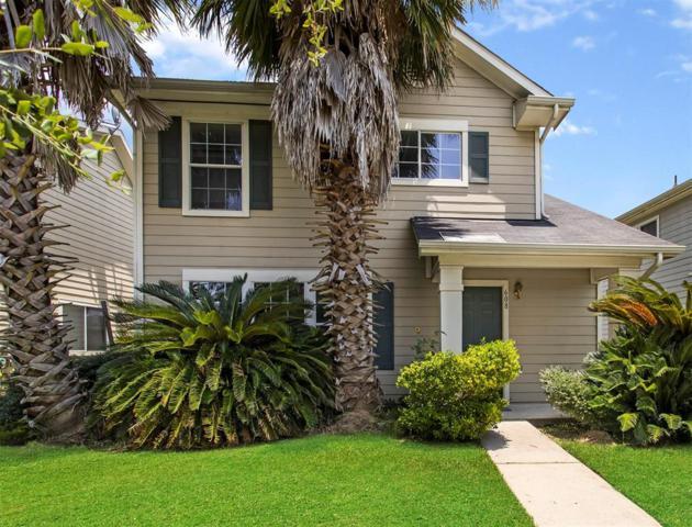 608 Pinto Springs Lane, Houston, TX 77073 (MLS #95729196) :: NewHomePrograms.com LLC