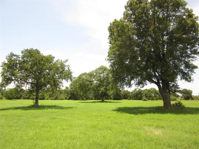 00000 Allen Road Loop, Cistern, TX 78941 (MLS #95742736) :: Giorgi Real Estate Group