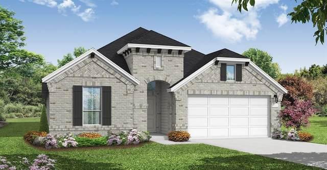 26230 Polaris Rise Lane, Richmond, TX 77406 (#95797716) :: ORO Realty